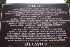 zilkale-2
