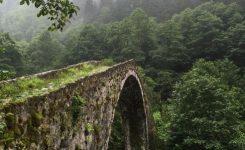 Rize'nin Kültürüne Detaylı Bakış