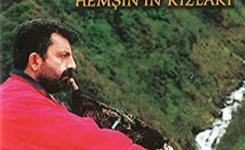 Mehmet Demirci