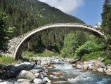 Çat  Köprüsü