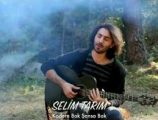 Selim Tarım